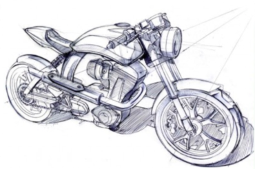 Two_in_a_row_png_motorcycle