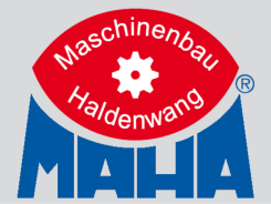 Three_in_a_row_1-maha_logo_370x245