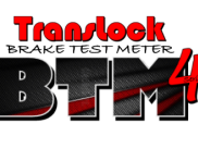 Four_in_a_row_btm4-tli_logo_370x245