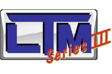 Two_in_a_row_ltm3_logo_370x245